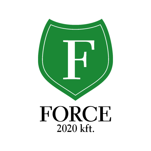 force2020kft.